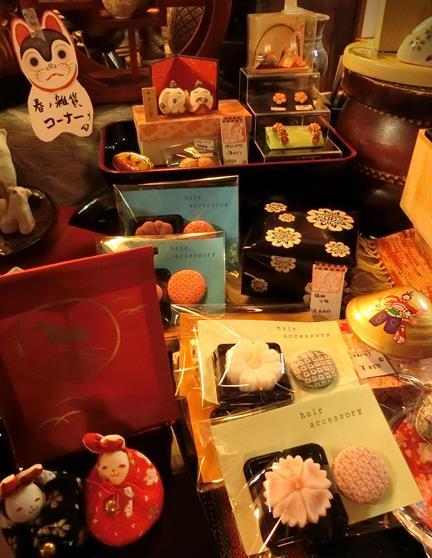 花園商店アパートメント店_春の雑貨コーナー (7)