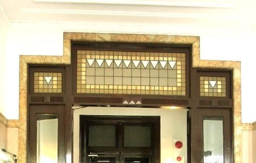 名古屋市_名古屋陶磁器会館 (7)