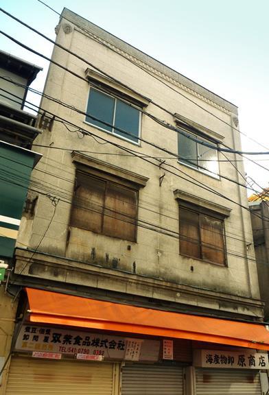 東京都中央区築地4-14_岩元市場 (3)