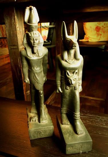 20160615_エジプト雑貨 (11)