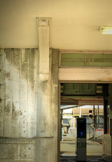 南宇都宮駅 (4)