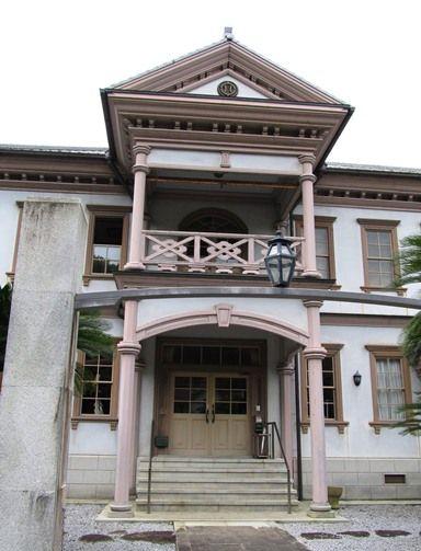 宇和島市歴史資料館 (3)