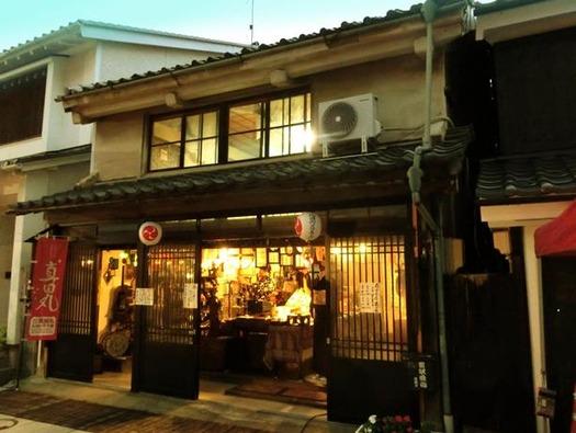 柳町祭り_夜の花園商店 (4)