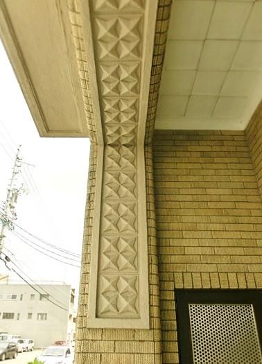 名古屋市_名古屋陶磁器会館 (11)