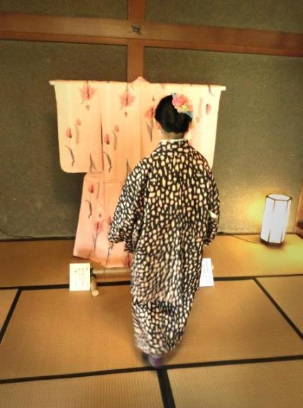 201703須坂_クラシック美術館 (7)