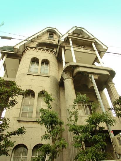 大阪府堺市北区百舌鳥梅北町_是枝医院 (6)