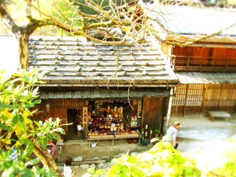 201111妻籠 (19)