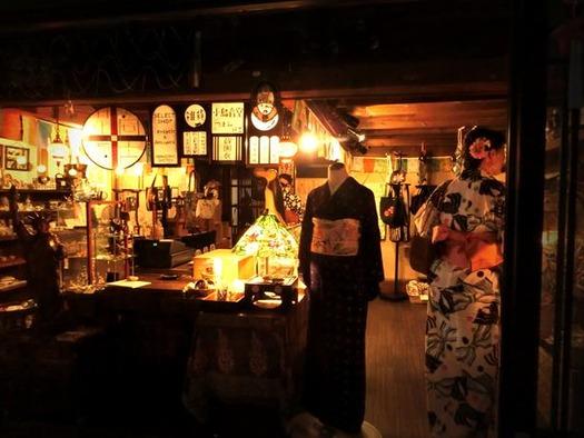 柳町祭り_夜の花園商店 (6)