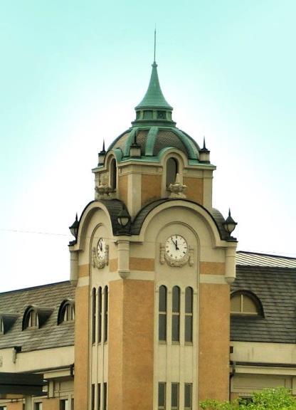福島県郡山市麓山1-8-4_郡山公会堂 (2)
