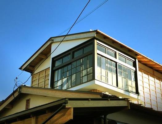 小平新文化住宅 (2)