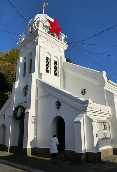 神の島教会_外観 (5)