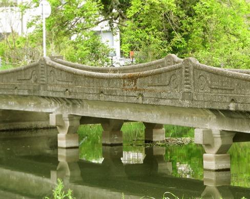 行田市_馬見塚橋 (3)