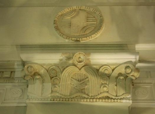 旧日本勧業銀行台北支店 (28)