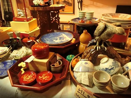 花園商店アパートメント店_春の雑貨コーナー (3)