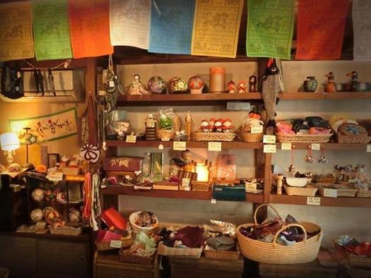 201611花園商店柳町店 (3)