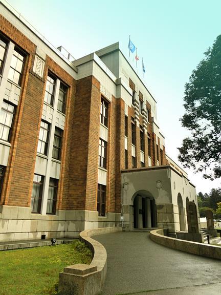 石川県金沢市広坂2-1-1_旧石川県庁舎_外観 (6)