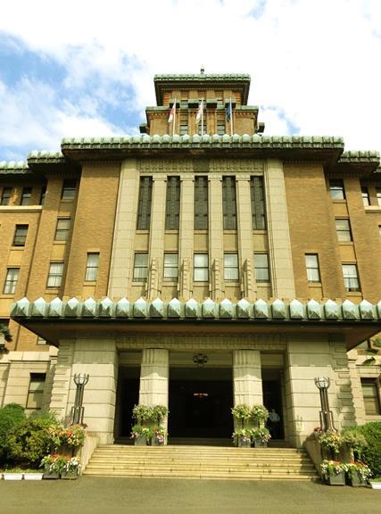 神奈川県横浜市中区日本大通1_神奈川県庁本庁舎 (59)