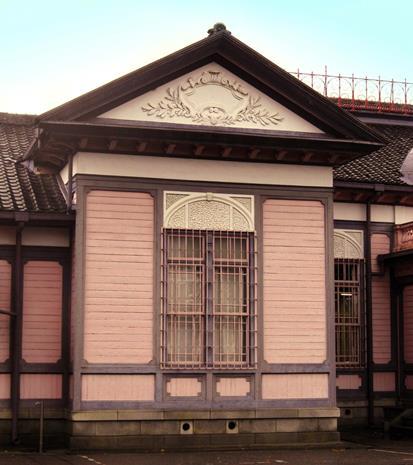 岡崎市朝日町3-36-1_旧額田郡公会堂 (5)