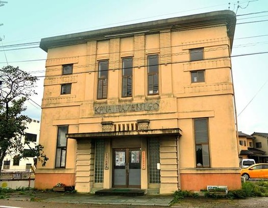 石川県金沢市金石西1_金石警察署 (4)