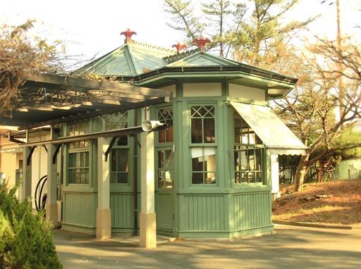 20131231奈良女子大 (5)