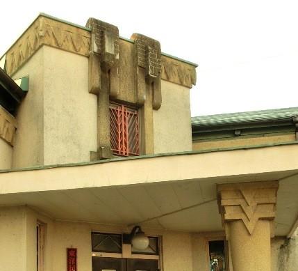 東洋民族博物館 (23)