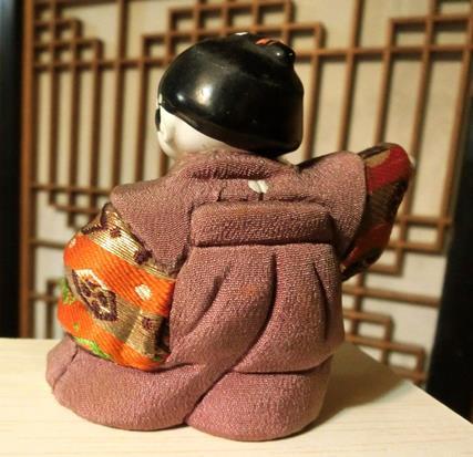花園商店_木目込人形_豆まき (5)