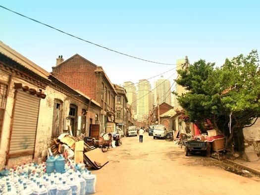 東関街 (1)