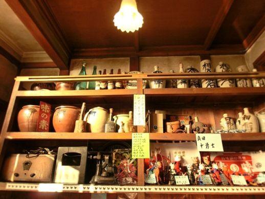 相澤商店 (6)