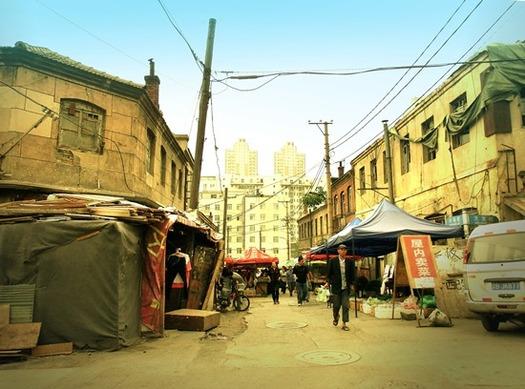 東関街 (30)