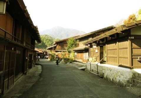 201111妻籠 (13)