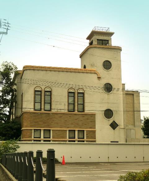 石川県小松市小馬出町10-3_旧小松警察署 (19)