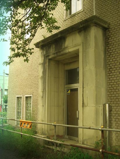 新潟県柏崎市西本町3_旧柏崎公会堂 (7)