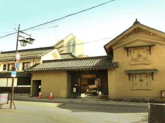 201703須坂_クラシック美術館 (1)
