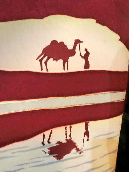 ヱヰ子のハンドメイドバッグ_月の砂漠 (2)