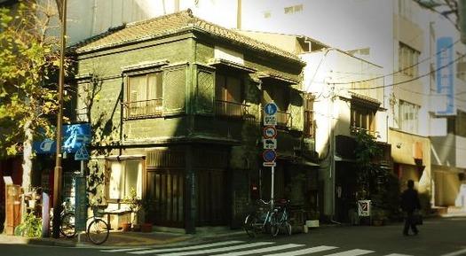 東京都中央区築地3丁目_須田商店 (1)