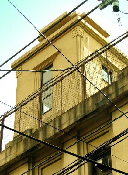 東京都渋谷区東3-3-3_広尾小学校 (2)