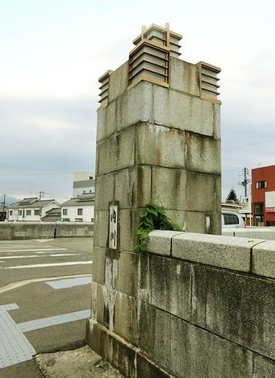 山形県鶴岡市_大泉橋 (6)