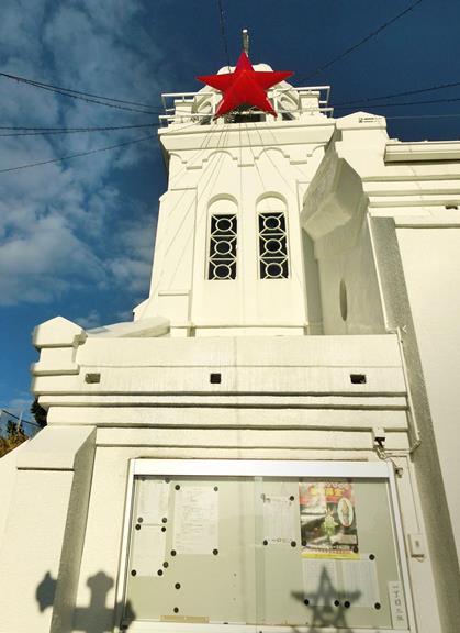 神の島教会_外観 (1)