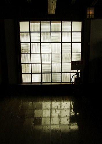 宝川温泉 (5)