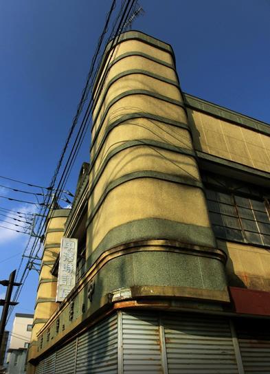 茨城県筑西市甲24_中澤時計店 (5)