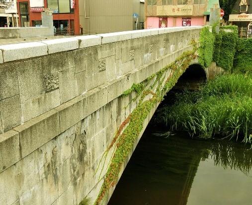 山形県鶴岡市_大泉橋 (7)