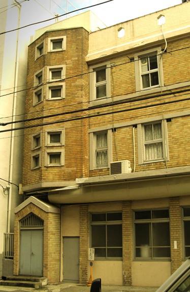 東京都港区浜松町2-4-21_渡邊ビルヂング (8)