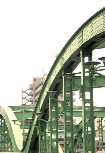 厩橋 (9)