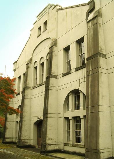 旧八百津発電所 (6)