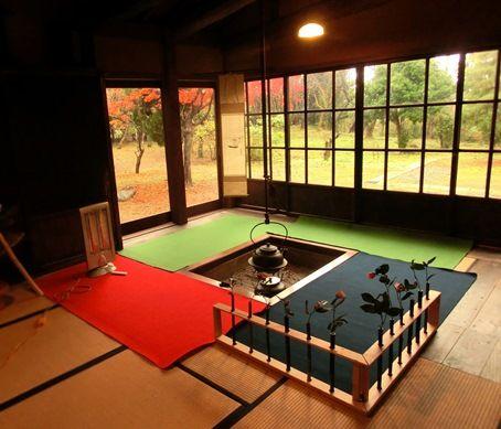 飯塚邸 (5)