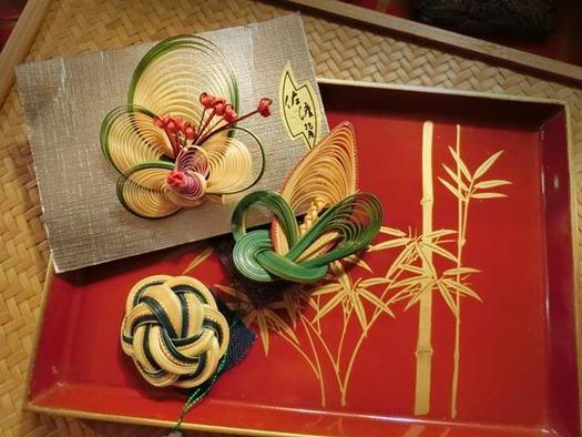 花園商店_竹の工芸品 (7)