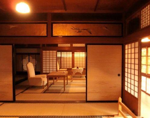 飯塚邸 (15)