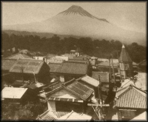 静岡県富士市眺峰館 (1)