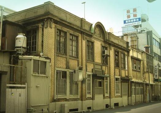 大阪市中央区島之内_中央鍍金工業 (3)