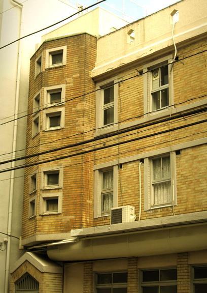 東京都港区浜松町2-4-21_渡邊ビルヂング (5)
